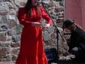 Nicole Oliva opera singer