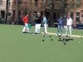 ny-york-lawn-bowling-c34f82db541bed5af5ae6adf9769f214d73bd386