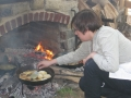 hearthCooking7