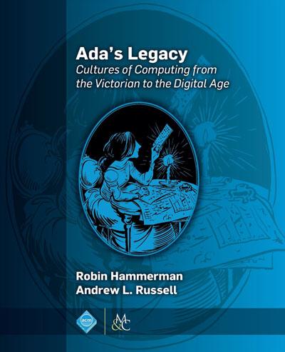 Adas Legacy